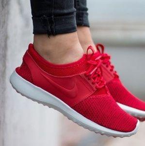 Nike Women's Juventate Txt